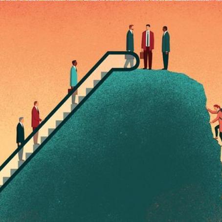 Reflexiones sobre la meritocracia