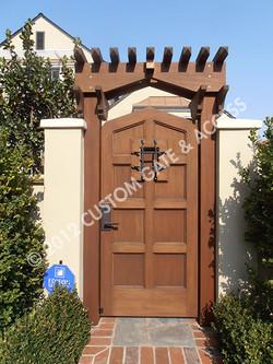 Garden Gate 61