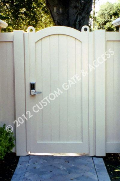 Garden Gate 21