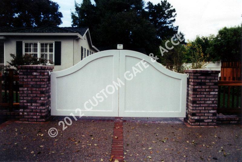 driveway_gate_53