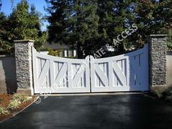 driveway_gate_62