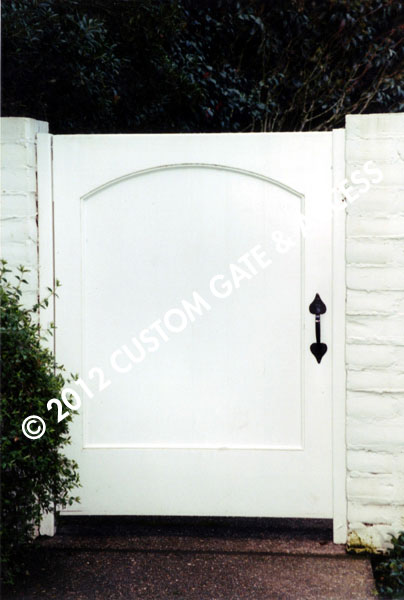 Garden Gate 29