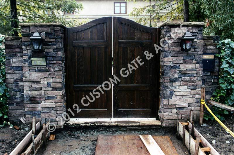 Garden Gate 15