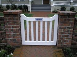 Garden Gate 69