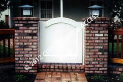 Garden Gate 28