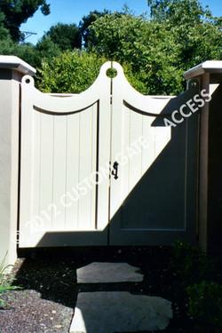 Garden Gate 22
