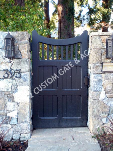 Garden Gate 56