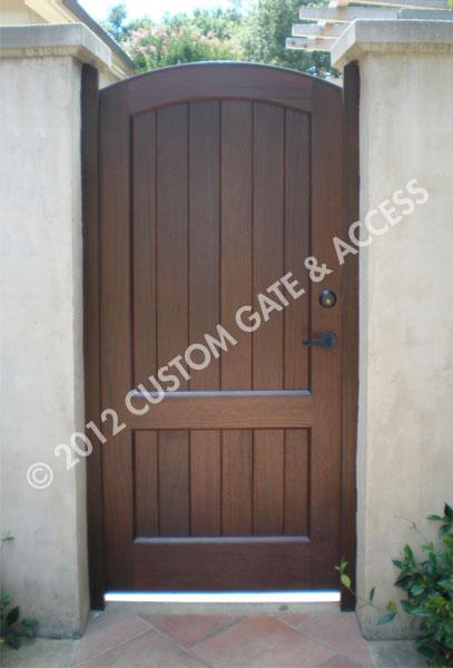 Garden Gate 49