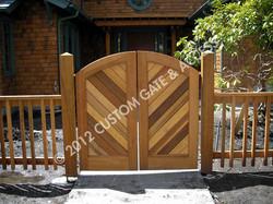 Garden Gate 34