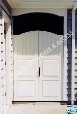 Garden Gate 03