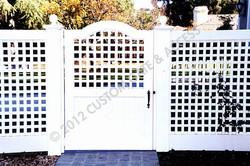 Garden Gate 18