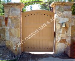 Garden Gate 52