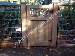 Garden Gate 47