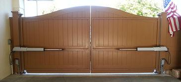 Craft Gate