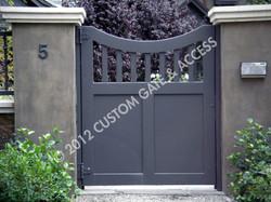 Garden Gate 44