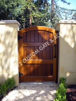 Garden Gate 40