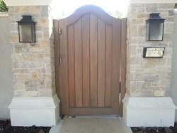 Garden Gate 65