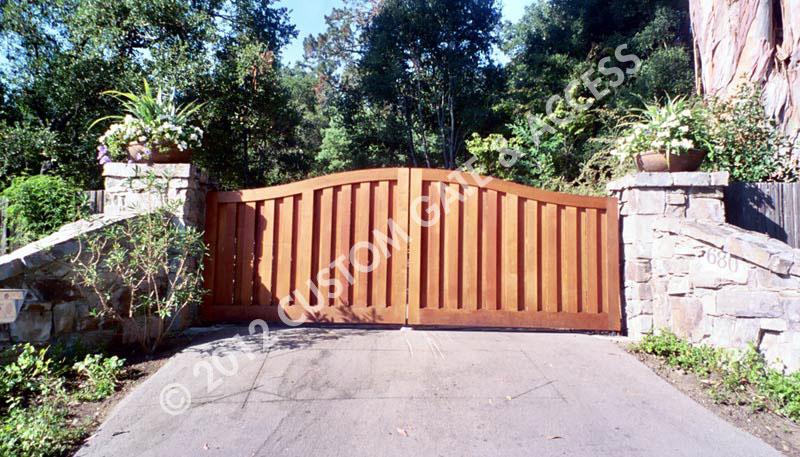 driveway_gate_56