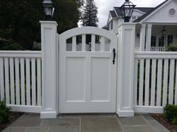 Garden Gate 63
