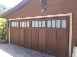 Garage Door 10