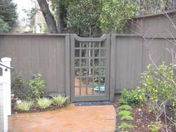 Garden Gate 70