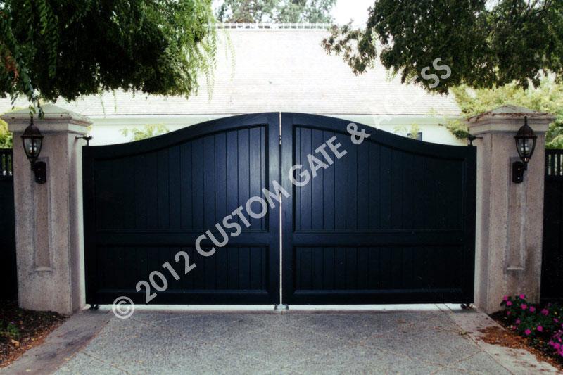 driveway_gate_51