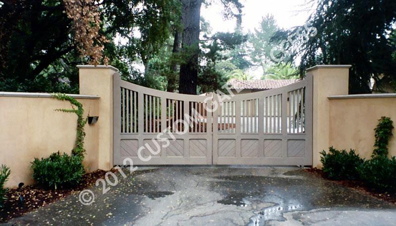 driveway_gate_58