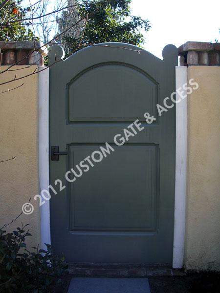 Garden Gate 33