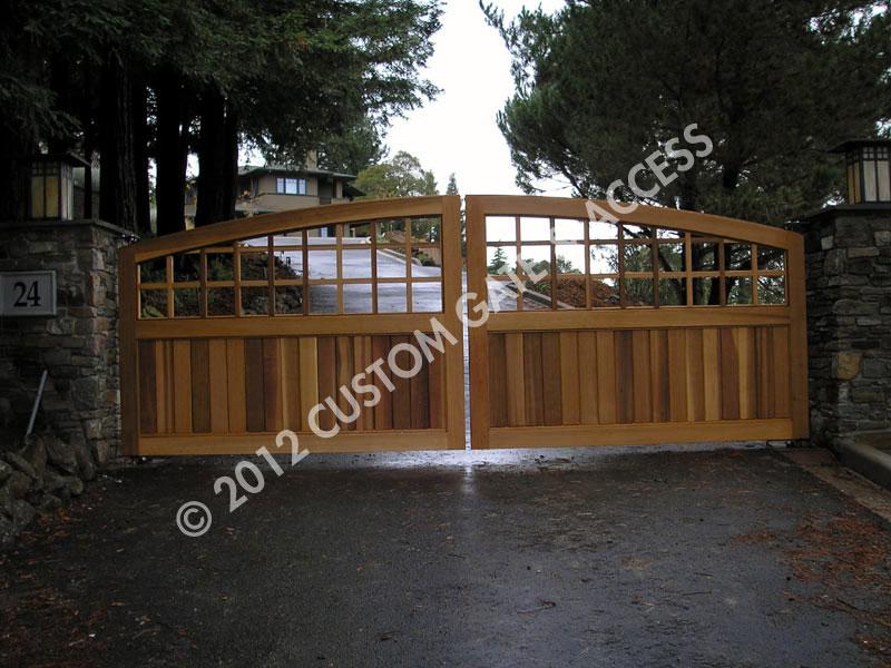 driveway_gate_60