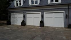 Garage Door 6