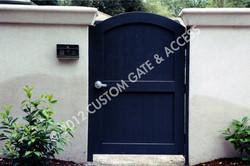 Garden Gate 05