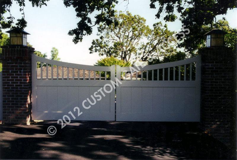 driveway_gate_52