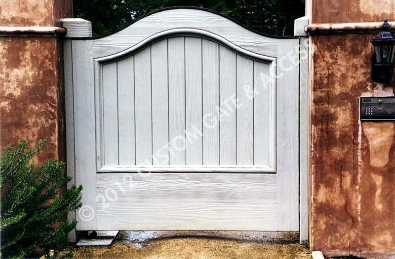 Garden Gate 14