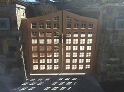 Garden Gate 67