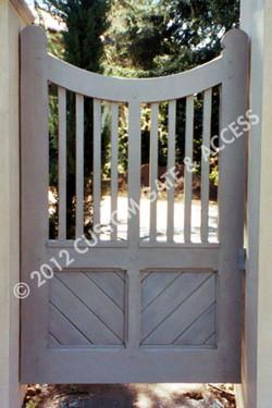 Garden Gate 17