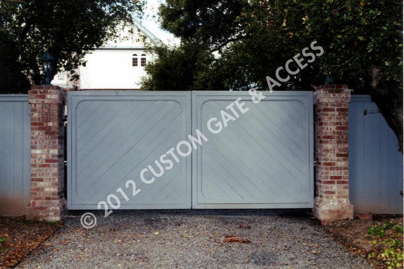 driveway_gate_55