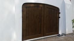 Garage Door 7