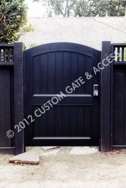 Garden Gate 11