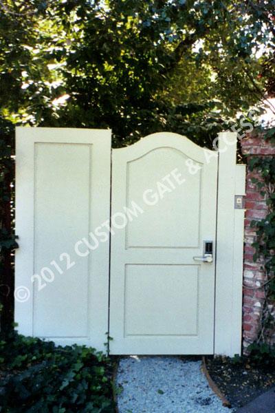 Garden Gate 23
