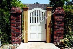 Garden Gate 16
