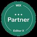Cactus Jaune #cactusjaune #wixpartner