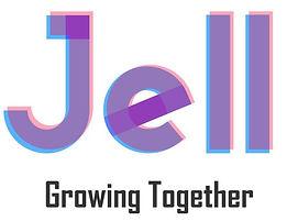 jellsg logo.jpg