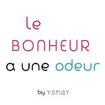 LE BONHEUR A UNE ODEUR.png