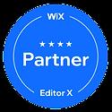 Cactus Jaune Partner Wix #cactusjaune #partnerwix #wix