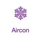Aircon