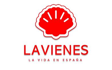 Lavienes #lavienes #espana #marbella #la