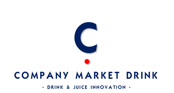 COMPANY MARKET DRINK #companymarketdrink