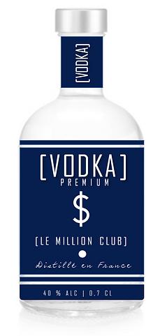 VODKA MILLION CLUB.png