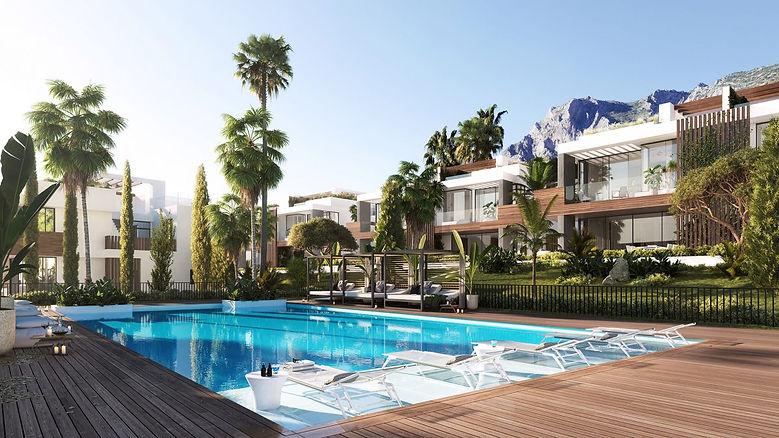 Le Blanc Marbella #lavienes.jpg