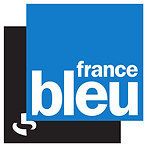 France Bleu #francebleu Berangere Haegy Decoration Nancy #berengerehaegy #decoration #arch